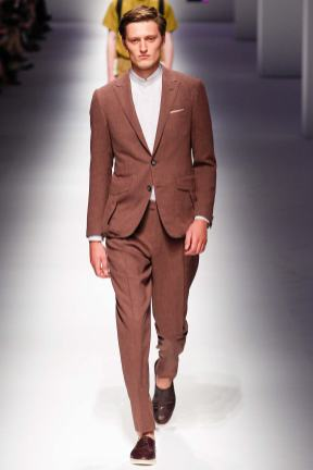 CANALI SPRING 2016666
