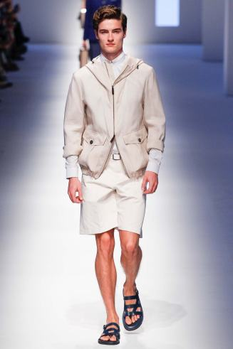 CANALI SPRING 2016668