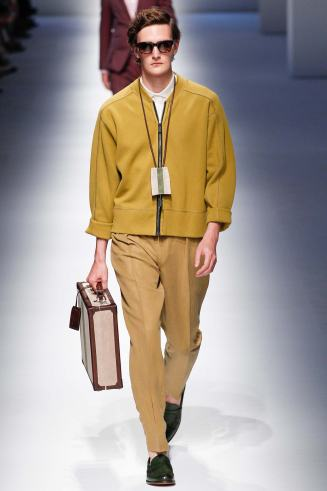 CANALI SPRING 2016670