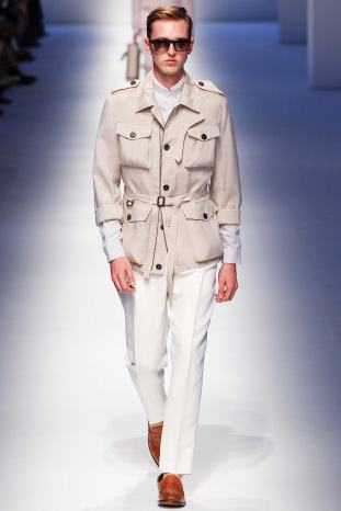 CANALI SPRING 2016672