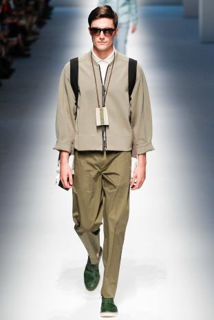 CANALI SPRING 2016675