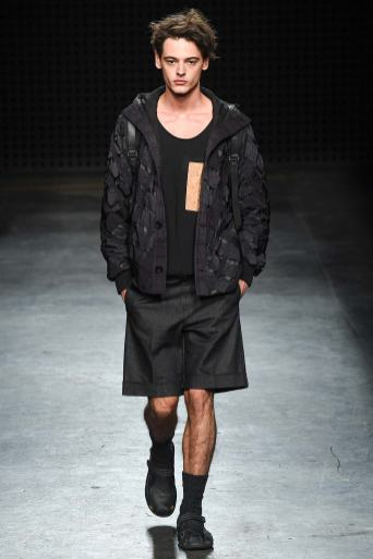 Christopher Raeburn Spring-Summer 2016155