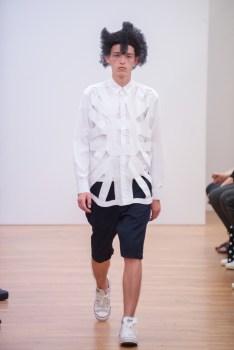 comme-des-garcons-shirt-022-1366