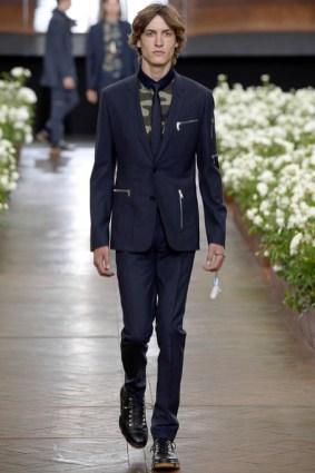 Dior Homme Spring 2016 Menswear791