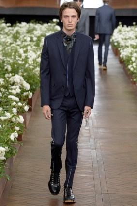 Dior Homme Spring 2016 Menswear793