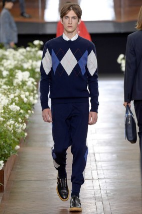 Dior Homme Spring 2016 Menswear799