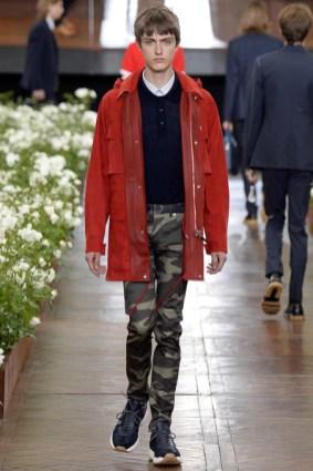 Dior Homme Spring 2016 Menswear800