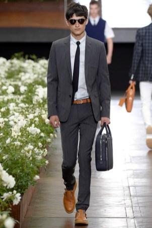 Dior Homme Spring 2016 Menswear811
