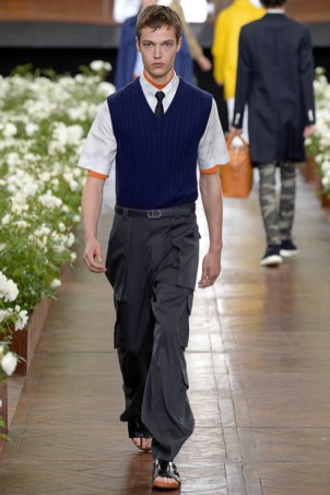 Dior Homme Spring 2016 Menswear812