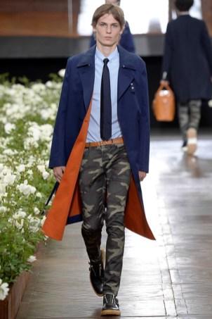 Dior Homme Spring 2016 Menswear813