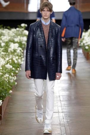 Dior Homme Spring 2016 Menswear820