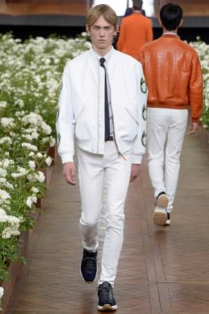 Dior Homme Spring 2016 Menswear831