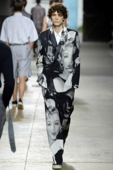 Dries Van Noten Spring 2016 Menswear392