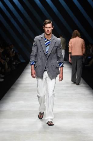 Ermanno Scervino Menswear Spring 2016909