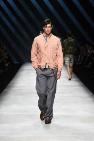 Ermanno Scervino Menswear Spring 2016930
