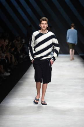 Ermanno Scervino Menswear Spring 2016936