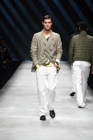 Ermanno Scervino Menswear Spring 2016937
