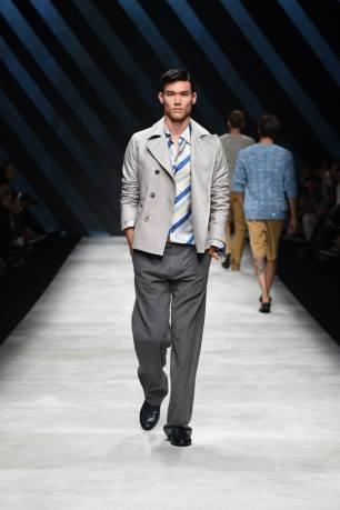 Ermanno Scervino Menswear Spring 2016938