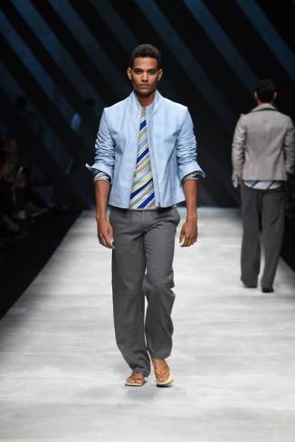 Ermanno Scervino Menswear Spring 2016941