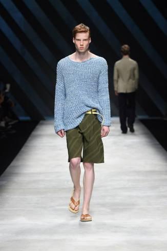 Ermanno Scervino Menswear Spring 2016945