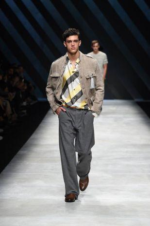 Ermanno Scervino Menswear Spring 2016947