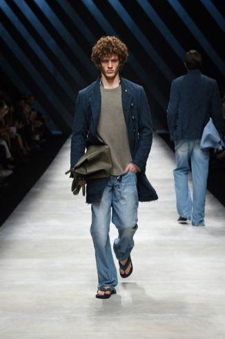 Ermanno Scervino Menswear Spring 2016949