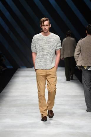 Ermanno Scervino Menswear Spring 2016955