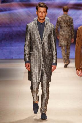 Etro Menswear Spring 2016560