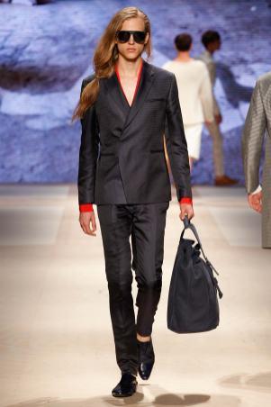 Etro Menswear Spring 2016577