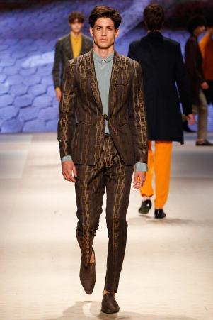Etro Menswear Spring 2016586