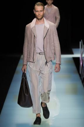 Giorgio Armani Spring 2016836