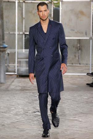 Givenchy Spring 2016 Menswear571