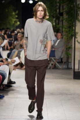 Hermes Spring 2016 Menswear956