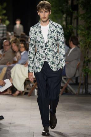 Hermes Spring 2016 Menswear967