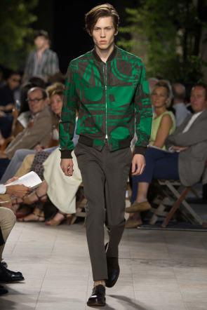 Hermes Spring 2016 Menswear970