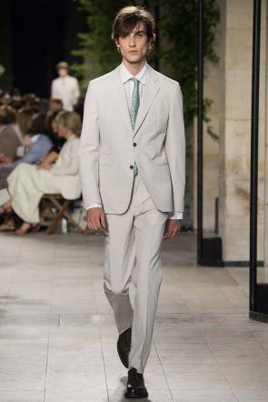 Hermes Spring 2016 Menswear975