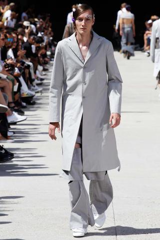 Hood by Air Spring 2016 Menswear111