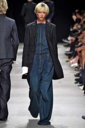 JUUN.J Spring 2016 Menswear754