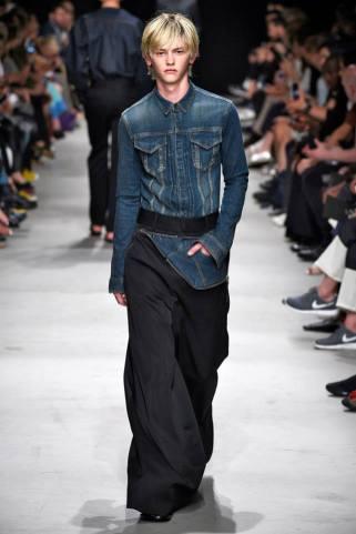 JUUN.J Spring 2016 Menswear770