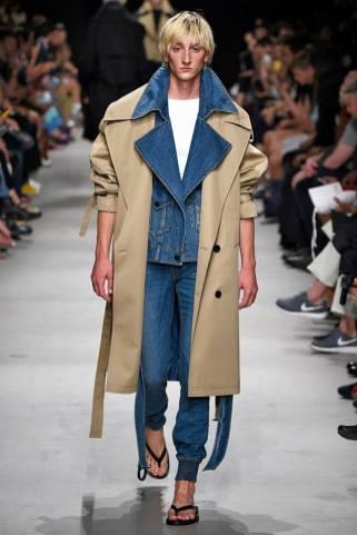 JUUN.J Spring 2016 Menswear775