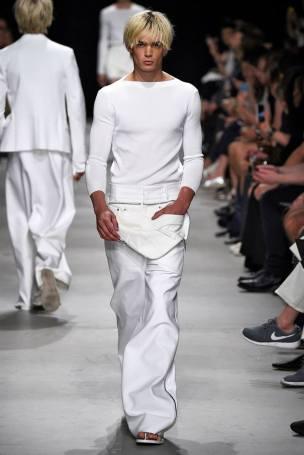 JUUN.J Spring 2016 Menswear780