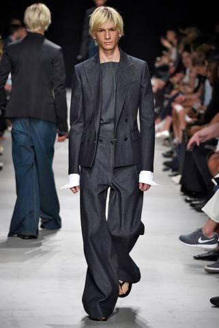 JUUN.J Spring 2016 Menswear784
