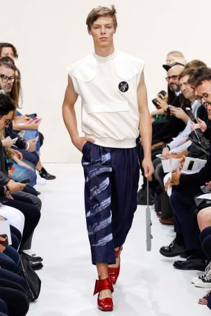 JW ANDERSON SPRING16048