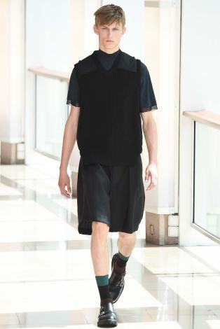 Kolor Spring 2016 Menswear301