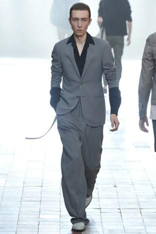 Lanvin Spring 2016 Menswear017