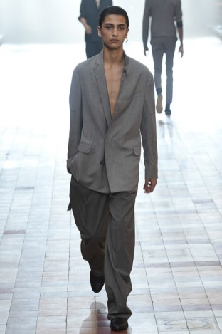 Lanvin Spring 2016 Menswear032