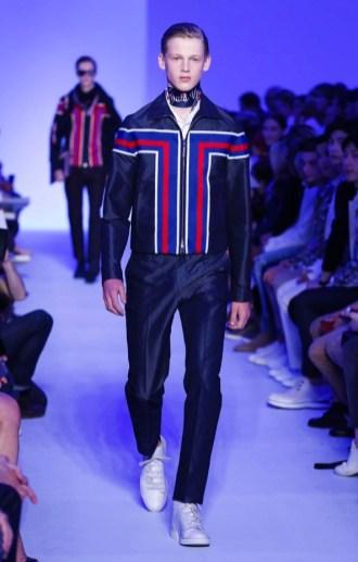 Louis Vuitton Spring 2016 Menswear357