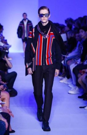 Louis Vuitton Spring 2016 Menswear358