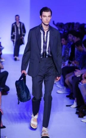 Louis Vuitton Spring 2016 Menswear368