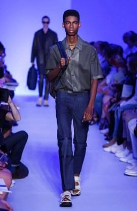 Louis Vuitton Spring 2016 Menswear373
